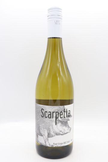 Scarpetta Pinot Grigio 2020