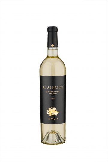 Lail Blueprint Sauvignon Blanc 2020